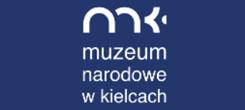 Muzeum Narodowe wKielcach