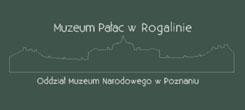 Muzeum Pałac wRogalinie