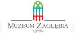 Muzeum Zagłębia wBędzinie