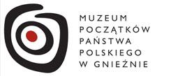 Muzeum Początków Państwa Polskiego wGnieźnie