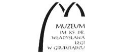 Muzeum im. ks. dr. Władysława Łęgi wGrudziądzu