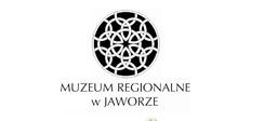 Muzeum Regionalne wJaworze