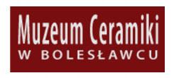 Muzeum Ceramiki wBolesławcu