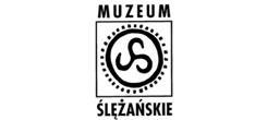 Muzeum Ślężańskie im. Stanisława Dunajewskiego wSobótce