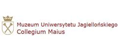 Muzeum Uniwersytetu Jagiellońskiego Collegium Maius