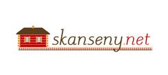 Skanseny.net