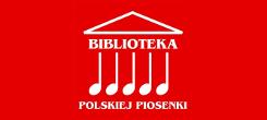 Cyfrowa Biblioteka Polskiej Piosenki