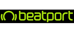 Beatport