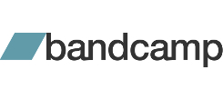 Bandcamp.com
