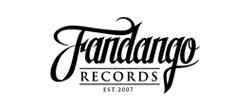 Fandango Records