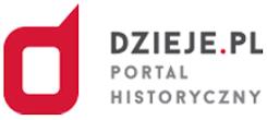 """""""Dzieje.pl"""""""