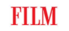 """""""Film"""""""