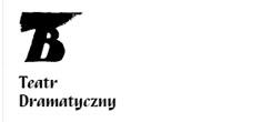 Teatr Dramatyczny im. Aleksandra Węgierki wBiałymstoku