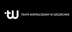 Teatr Współczesny wSzczecinie