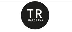 TR wWarszawie