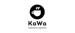 Muzyczna KaWa