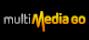 MultiMedia Go