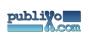 PubliXo.com
