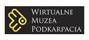 Wirtualne Muzea Podkarpacia