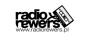 Radio Rewers